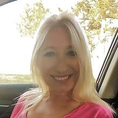 Sabrina, 39 ans, cherche sensation nouvelle